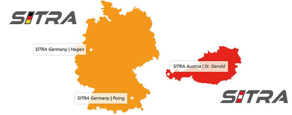 sitra-map.jpg