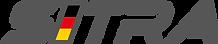 Logo-SITRA-Deutschland.png