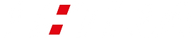 Logo-SITRA-Austria-weiss.png