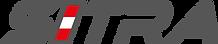 Logo-SITRA-Austria.png