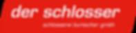 logo-ohne-HG.png