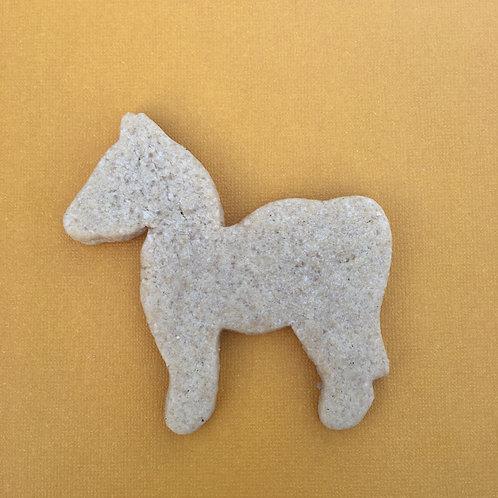 "Custom 4"" Horse"