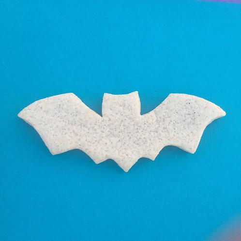 """Custom 5.25"""" Bat"""