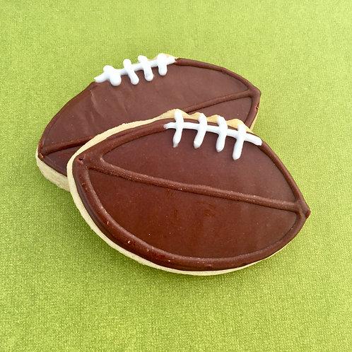 "3.5"" Football"