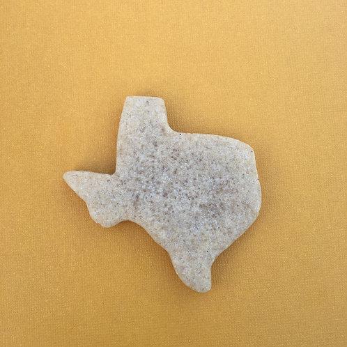 "Custom 3"" Texas"