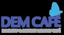 Dem-Cafe-logo-4.png