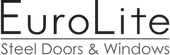 Logo 2020309 Hb.png