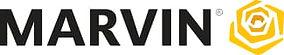 Marvin_Blk_CMYK - Logo-1.jpg