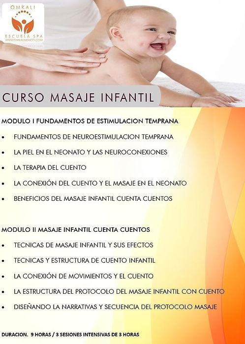 CURSO MASAX INFANTIL PIC.jpg