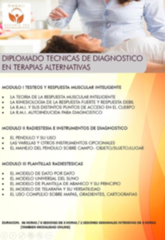 DIPLO TECNICAS DIAGNOST.jpg