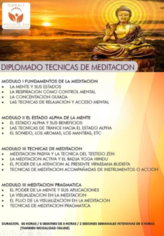 DIPLO MEDITAXCION.jpg