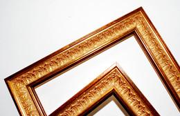 framing_8_large.jpg