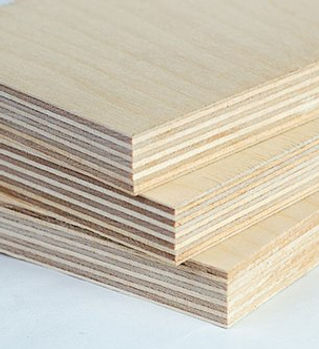 russian-birch-plywood-500x500.jpg