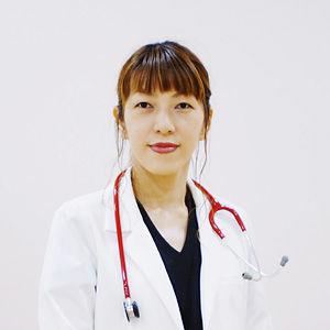 Dr_Hida_300300dpi.jpg