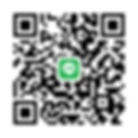 my_qrcode_1596188784969.jpg