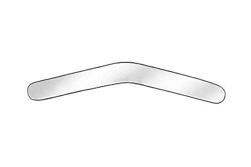 Carl Martin 1 Dtz. Matrizenbänder