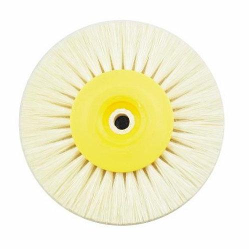 12 Stk. Yellow - Vlies