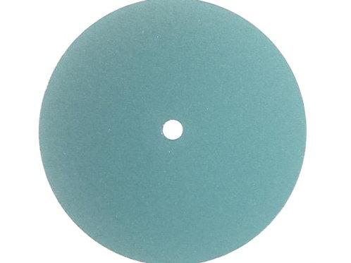 Hatho Kunststoff-Diamant-Trennscheibe Dia Disc, 346 22 R, Korn 30 µm