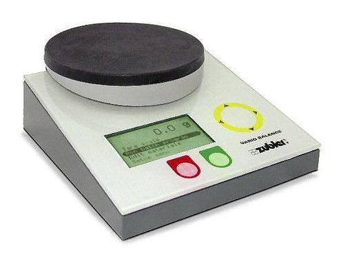 VARIO Balance Dosierwaage 230V