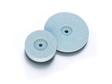 Hatho DiaStone, Ø 22mm, 375 22 R,  Korngrösse mittel