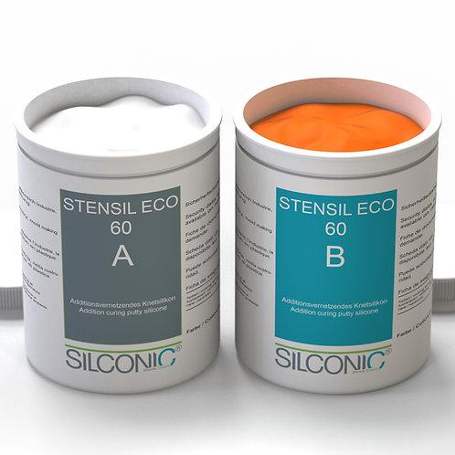 Stensil ECO 60