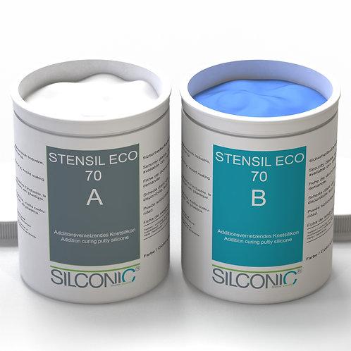 Stensil ECO 70
