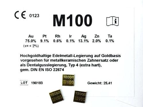 M100 Universallegierung