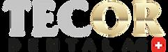 tecor_Logo_NEU_frei_schwarz_rgb.png