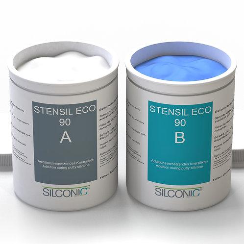 Stensil ECO 90