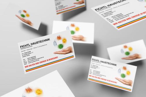 Flying_Business_Cards_Mockup_FICHTL.jpg
