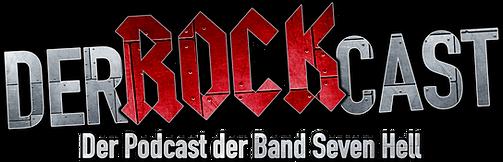 rockcast_logo Kopie.png
