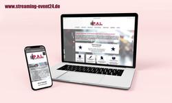 www.streaming-event24.de