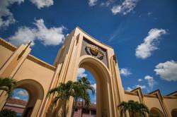 Universal Studios / Orlando