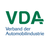 VDA_Logo.png
