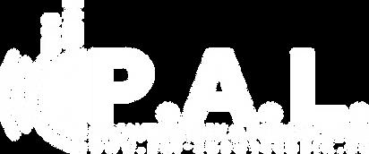 PAL_Logo_SW_2.png