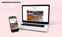 www.demenz-wetterau.de
