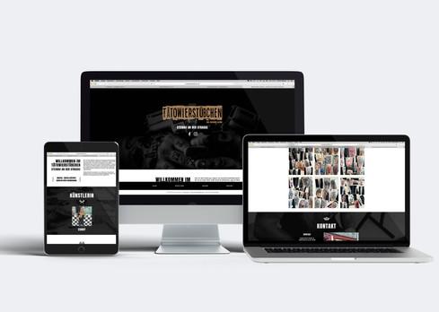 Tattoo_Website.jpg
