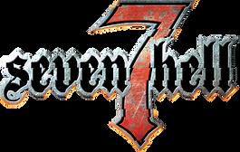 Logo_Metal_7Hell_Website Kopie.png