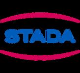 Stada_logo Kopie.png