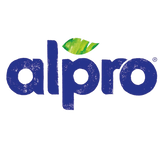 alpro-logo-700x513 Kopie.png