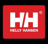 HellyHanson.png