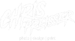 Logo_Chris_Preisser_print.png