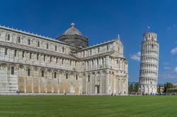 Pisa / Italy