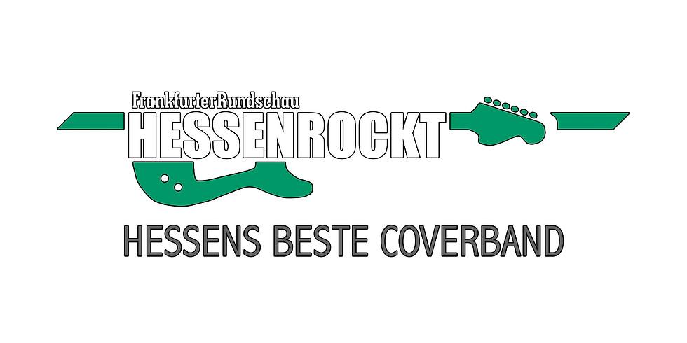 HESSEN-ROCKT HALBFINALE