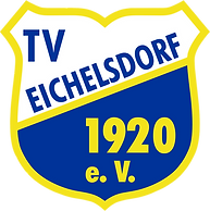 TV_Eichelsdorf_Bär2019.png