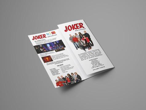Mock_Flyer_JOKER.jpg
