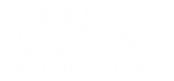tonup_studio_logo.png
