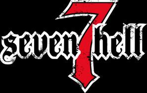 Logo mit schwarzem Hintergrund.jpg
