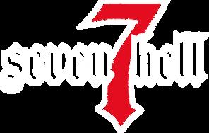 Logo ohne Hintergrund 4MB.png (weiß)