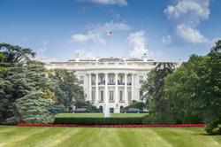 The White House / Washington